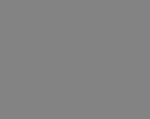 WeeDzy_Logo