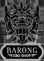 barongcbdshop
