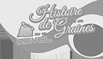 hdg revel0621