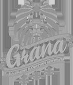 Grana_logo_vert_blanc_RVB