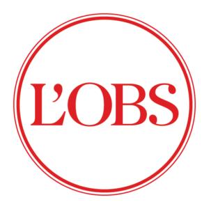 L'OBS article presse UPCBD